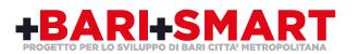 barismart-logo