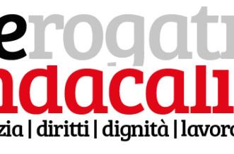 prerogativesindacali2013