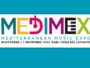 MEDIMEX-2014-fiera-del-levante-bari-logomanifesto-locandina