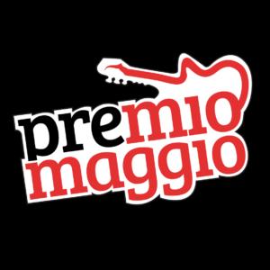 PremioMaggio