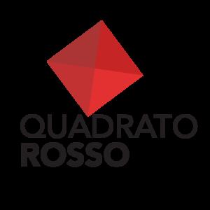 QuadratoRosso