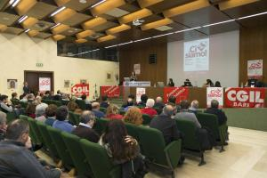 cgil camera di commercio 79