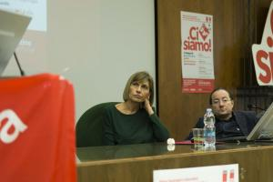 cgil camera di commercio 83